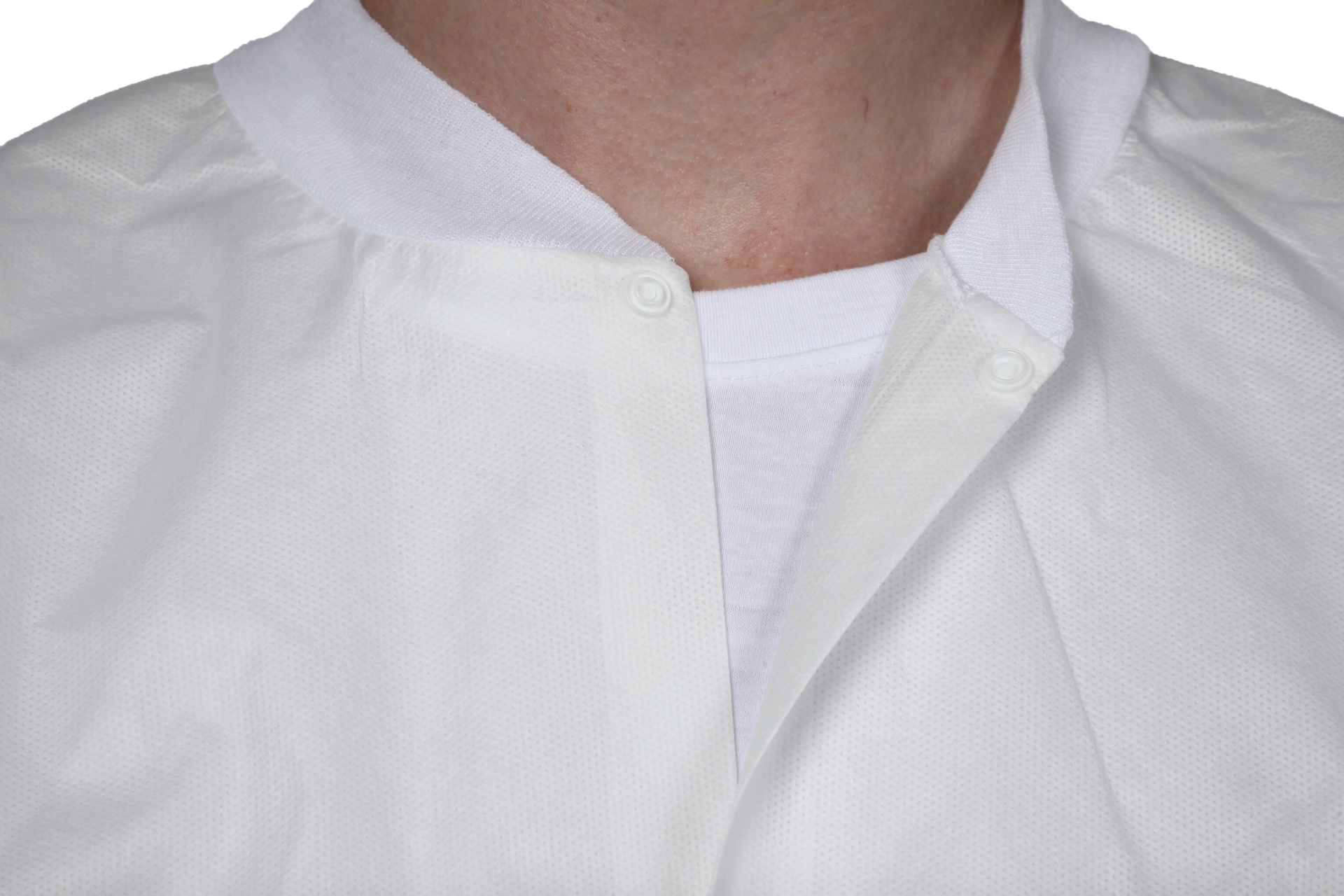 Lab Protective Gowns