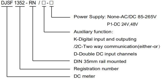 安科瑞导轨式直流电表在韩国充电桩企业的应用 王志彬 21.3.25 纯英文2181.png