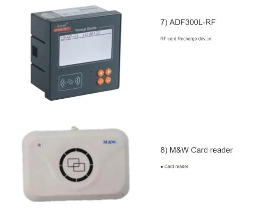 安科瑞刷卡预付费系统在乌干达某建筑的应用-刘方强2021.03.25 纯英文1151.png